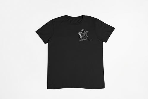 Better Be Dogs T-shirt