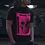 Thumbnail: Acid Skull Tattoo T-shirt