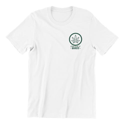 Freshly Baked T-shirt