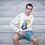 Thumbnail: Gobstopper Sweater