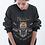 Thumbnail: Speed Demon Sweater