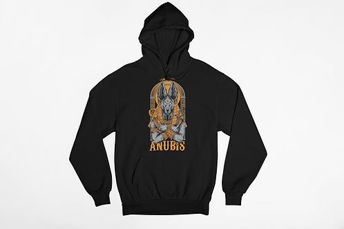 Anubis Hoodie