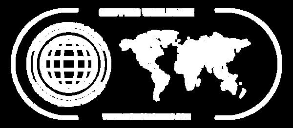 SHIP STICK.png