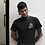 Thumbnail: Indian Skull Tattoo T-shirt