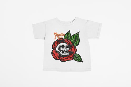 Death Petal Kids