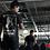 Thumbnail: Idle Hands Goth T-shirt