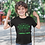Thumbnail: Kids Controller T-shirt