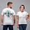 Thumbnail: Carpe Diem Skater T-shirt