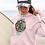 Thumbnail: Surf God Hoodie