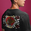 Thumbnail: Traditional Eagle Tattoo T-shirt
