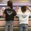 Thumbnail: Kids Moth T-shirt