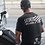 Thumbnail: Moto Rider Biker T-shirt