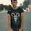 Thumbnail: Scapegoat Streetwear T-shirt