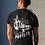 Thumbnail: Social Protest Streetwear T-shirt
