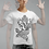 Thumbnail: Ganesh Tattoo T-shirt