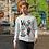 Thumbnail: Sad Flash Sweater