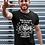 Thumbnail: Snake Shake Tattoo T-shirt