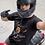 Thumbnail: Speed Demon Tattoo T-shirt