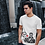 Thumbnail: Greaser Boy Tattoo T-shirt