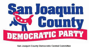 San Joaquin County Democratic Party