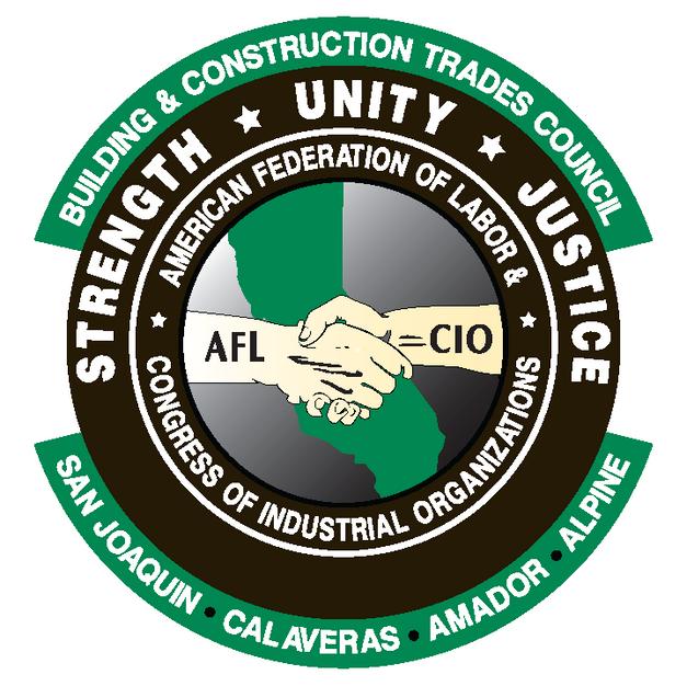 SJ Building & Construction Trades Council