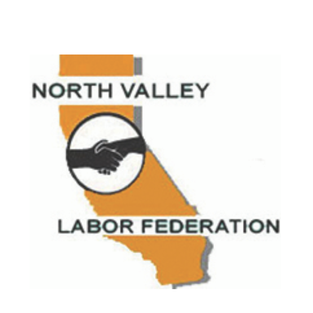 North Valley Labor Federation