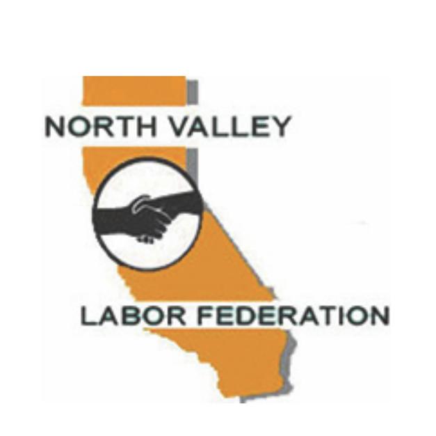 North Valley Labor Federation