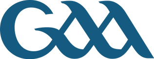 1200px-Logo_of_GAA.svg.png