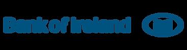 bank-of-ireland-logo-620x167.png