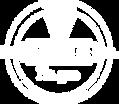 Academy Prosecco & Co. Logo Project File