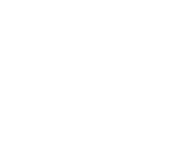 Academy Prosecco & Co. Logo Project File