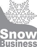 Snow_Business_logo.jpg