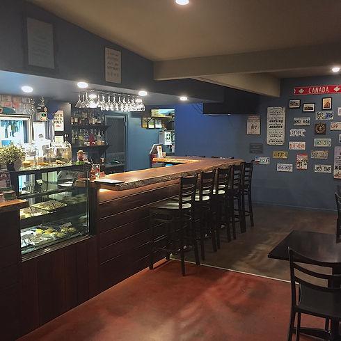 the bar.JPG