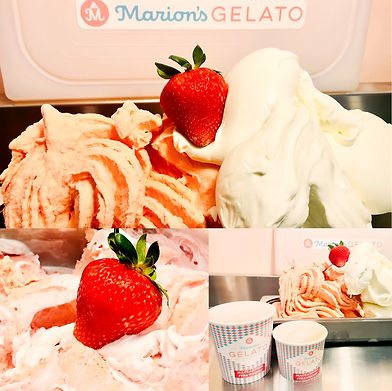 Mascarpone%20Strawberry_edited.jpg