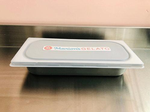 Gelato 2.5 Liter pan