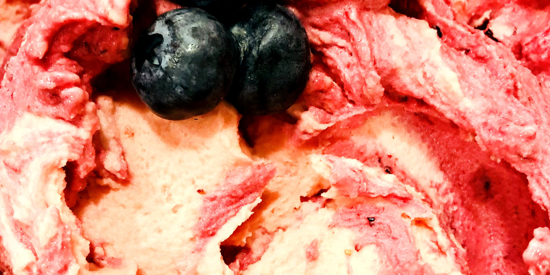 Blueberry-Strawberry1_edited.jpg
