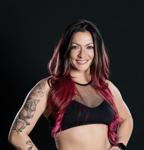 Alexis-Morales-MEGALIT-Master-Trainer_ed