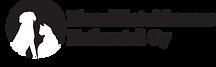 kotimetsa_logo.png
