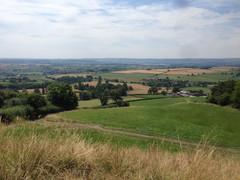 Maes Knoll Farm.jpg