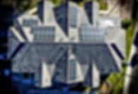 Energia Solar em casa