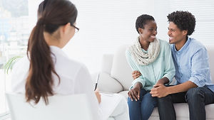 Couples Therapy Clinton Township Michiga
