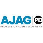 AJAG Logo 1200 x 1200.jpg