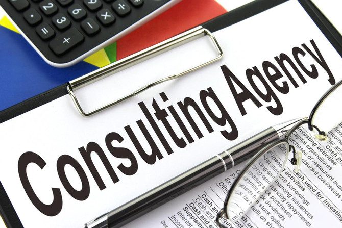 Consulting firm vs. Agency: Which one do I choose?