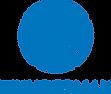 Wunderman_Logo_Special_Flat_RGB (003).png