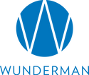 Wunderman_Logo_Special_Flat_RGB (003).pn