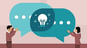 Communication: The not-so-secret sauce