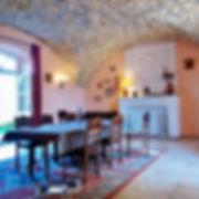 bed-and-breakfast-villa-de-labruguiere-l