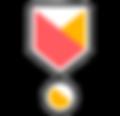 superhost_badge-white_background_edited.