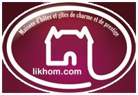 Likhom, la sélection des chambres d'hôtes de charme, recommande Villa de Labruguiere Lacoste