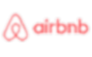 Airbnb_logo_edited.png